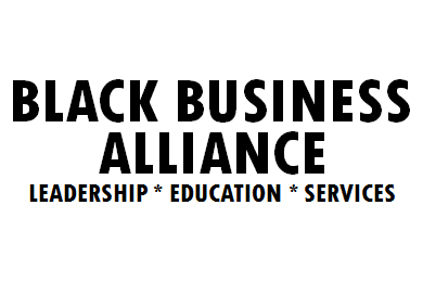 Black Business Alliance