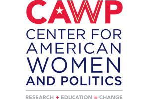 Center for American Women in Politics