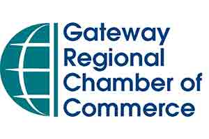 Gateway Regional Chamber of Commerce
