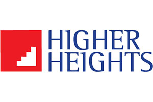 Higher Heights - NYC