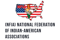 National Federation of Indian-American Associations