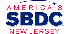 New Jersey Small Business Development Center