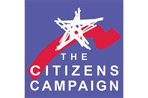 The Citizens Campaign