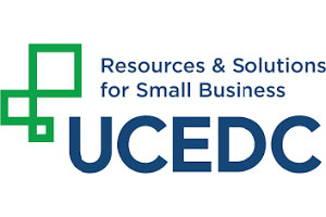 Union County Economic Development Center
