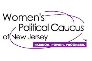 New Jersey Women�s Political Caucus