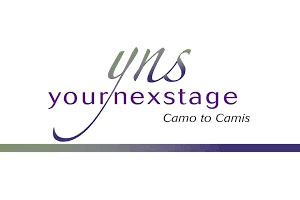 YourNexStage Inc. - Building a Band of Sisters